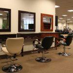 minerva-showroom-richmonds