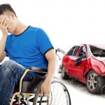 The Best Personal Injury Attorney