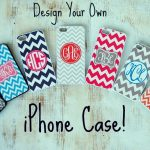 Own Iphone Case
