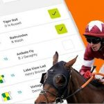 Know The Odds Before Betting for Horse Racing
